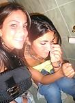girls peeing megamix 10